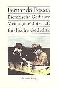 Cover: https://exlibris.azureedge.net/covers/9783/1006/0827/7/9783100608277xl.jpg