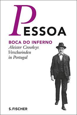 Cover: https://exlibris.azureedge.net/covers/9783/1006/0829/1/9783100608291xl.jpg