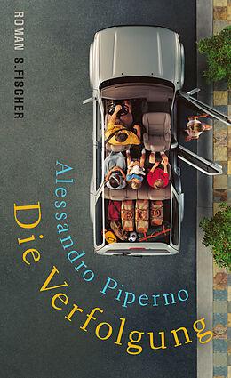 Cover: https://exlibris.azureedge.net/covers/9783/1006/1905/1/9783100619051xl.jpg