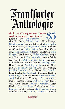 Cover: https://exlibris.azureedge.net/covers/9783/1006/2815/2/9783100628152xl.jpg