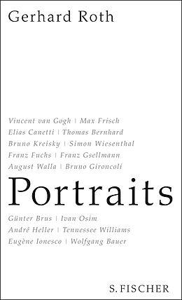 Cover: https://exlibris.azureedge.net/covers/9783/1006/6065/7/9783100660657xl.jpg