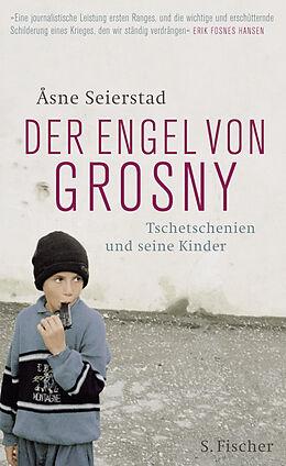 Cover: https://exlibris.azureedge.net/covers/9783/1007/2524/0/9783100725240xl.jpg