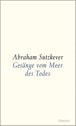 Cover: https://exlibris.azureedge.net/covers/9783/1007/4441/8/9783100744418xl.jpg
