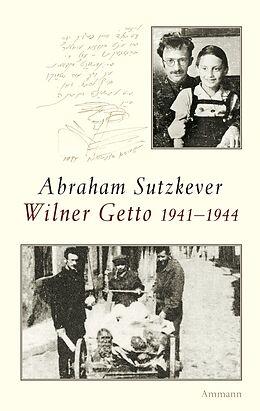 Cover: https://exlibris.azureedge.net/covers/9783/1007/4443/2/9783100744432xl.jpg