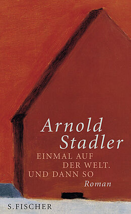 Cover: https://exlibris.azureedge.net/covers/9783/1007/5122/5/9783100751225xl.jpg