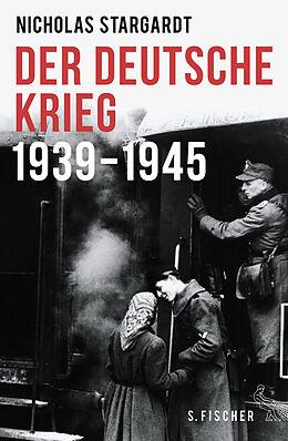 Der deutsche Krieg