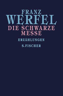 Cover: https://exlibris.azureedge.net/covers/9783/1009/1028/8/9783100910288xl.jpg