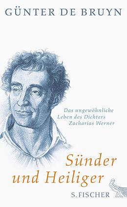 Cover: https://exlibris.azureedge.net/covers/9783/1039/7208/5/9783103972085xl.jpg