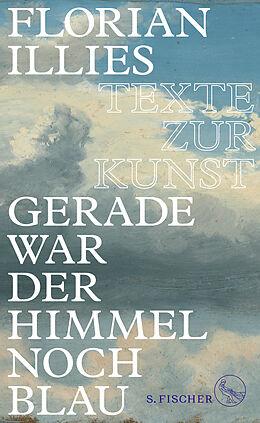 Cover: https://exlibris.azureedge.net/covers/9783/1039/7251/1/9783103972511xl.jpg
