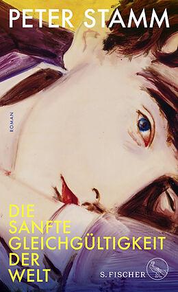 Cover: https://exlibris.azureedge.net/covers/9783/1039/7259/7/9783103972597xl.jpg