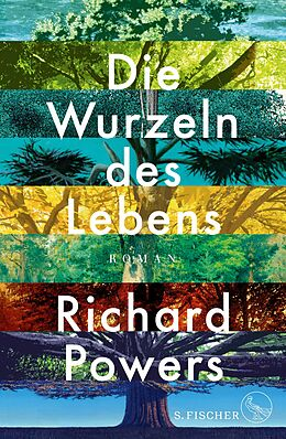 Cover: https://exlibris.azureedge.net/covers/9783/1039/7372/3/9783103973723xl.jpg