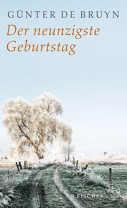 Cover: https://exlibris.azureedge.net/covers/9783/1039/7390/7/9783103973907xl.jpg
