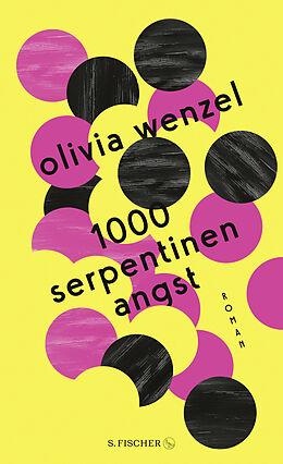 Cover: https://exlibris.azureedge.net/covers/9783/1039/7406/5/9783103974065xl.jpg