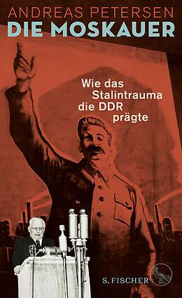Cover: https://exlibris.azureedge.net/covers/9783/1039/7435/5/9783103974355xl.jpg