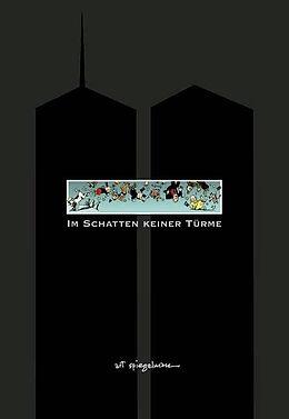 Cover: https://exlibris.azureedge.net/covers/9783/1039/7479/9/9783103974799xl.jpg