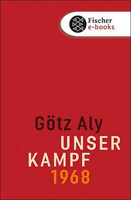 Cover: https://exlibris.azureedge.net/covers/9783/1040/0001/5/9783104000015xl.jpg