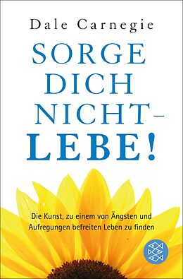 Cover: https://exlibris.azureedge.net/covers/9783/1040/0012/1/9783104000121xl.jpg