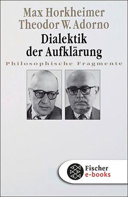 Cover: https://exlibris.azureedge.net/covers/9783/1040/0214/9/9783104002149xl.jpg