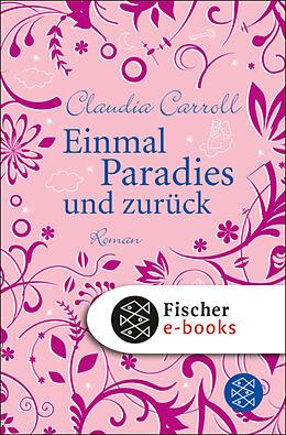 Cover: https://exlibris.azureedge.net/covers/9783/1040/0748/9/9783104007489xl.jpg