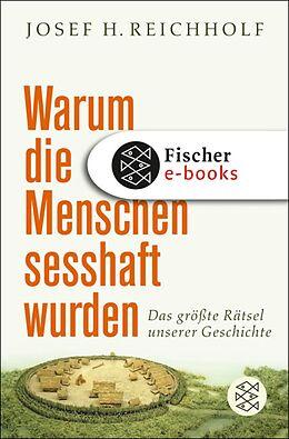 Cover: https://exlibris.azureedge.net/covers/9783/1040/1028/1/9783104010281xl.jpg