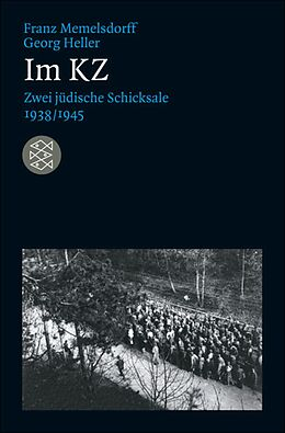 Cover: https://exlibris.azureedge.net/covers/9783/1040/1290/2/9783104012902xl.jpg