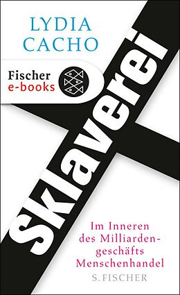 Cover: https://exlibris.azureedge.net/covers/9783/1040/1397/8/9783104013978xl.jpg