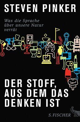 Cover: https://exlibris.azureedge.net/covers/9783/1040/1618/4/9783104016184xl.jpg