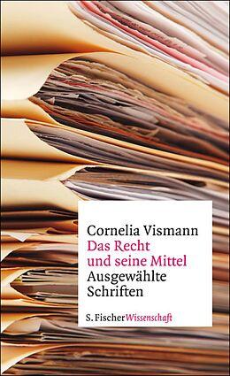 Cover: https://exlibris.azureedge.net/covers/9783/1040/1768/6/9783104017686xl.jpg