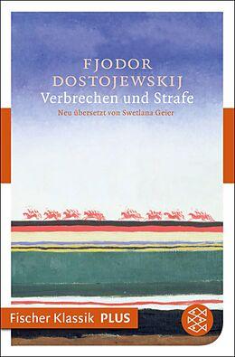 Cover: https://exlibris.azureedge.net/covers/9783/1040/1890/4/9783104018904xl.jpg