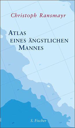 Cover: https://exlibris.azureedge.net/covers/9783/1040/2254/3/9783104022543xl.jpg