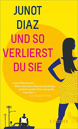 Cover: https://exlibris.azureedge.net/covers/9783/1040/2705/0/9783104027050xl.jpg