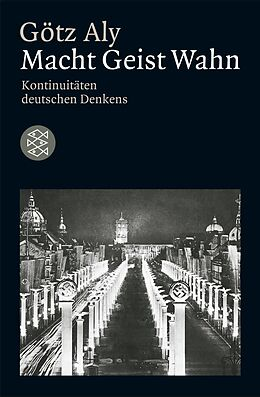 Cover: https://exlibris.azureedge.net/covers/9783/1040/3238/2/9783104032382xl.jpg