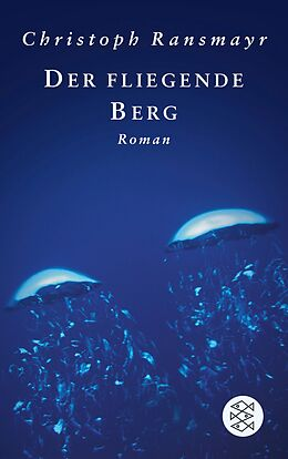 Cover: https://exlibris.azureedge.net/covers/9783/1040/3254/2/9783104032542xl.jpg