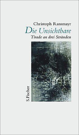 Cover: https://exlibris.azureedge.net/covers/9783/1040/3258/0/9783104032580xl.jpg