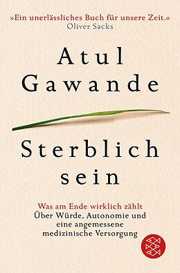 Cover: https://exlibris.azureedge.net/covers/9783/1040/3584/0/9783104035840xl.jpg