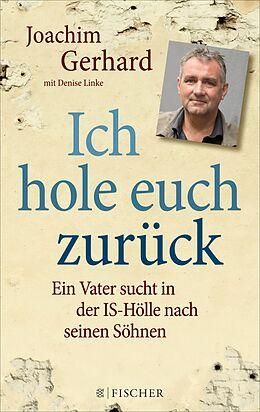 Cover: https://exlibris.azureedge.net/covers/9783/1049/0153/4/9783104901534xl.jpg