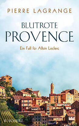 Cover: https://exlibris.azureedge.net/covers/9783/1049/0208/1/9783104902081xl.jpg