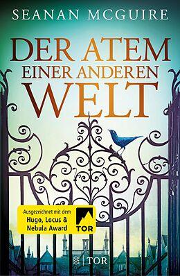 Cover: https://exlibris.azureedge.net/covers/9783/1049/0449/8/9783104904498xl.jpg