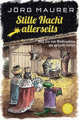 Cover: https://exlibris.azureedge.net/covers/9783/1049/0460/3/9783104904603xl.jpg