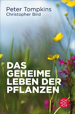 Cover: https://exlibris.azureedge.net/covers/9783/1049/0716/1/9783104907161xl.jpg