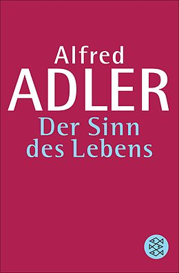 Cover: https://exlibris.azureedge.net/covers/9783/1049/0824/3/9783104908243xl.jpg