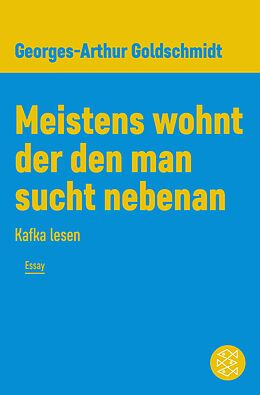 Cover: https://exlibris.azureedge.net/covers/9783/1049/0838/0/9783104908380xl.jpg