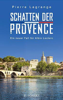 Cover: https://exlibris.azureedge.net/covers/9783/1049/1004/8/9783104910048xl.jpg