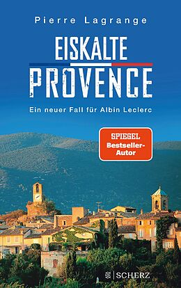 Cover: https://exlibris.azureedge.net/covers/9783/1049/1317/9/9783104913179xl.jpg