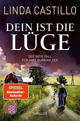 Cover: https://exlibris.azureedge.net/covers/9783/1049/1389/6/9783104913896xl.jpg