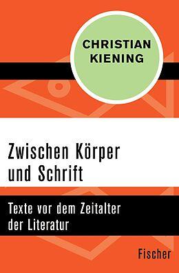Cover: https://exlibris.azureedge.net/covers/9783/1056/0075/7/9783105600757xl.jpg