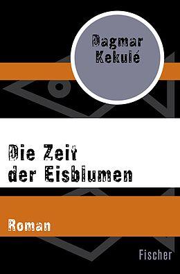 Cover: https://exlibris.azureedge.net/covers/9783/1056/0362/8/9783105603628xl.jpg