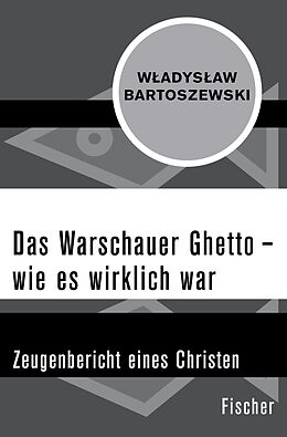 Cover: https://exlibris.azureedge.net/covers/9783/1056/0414/4/9783105604144xl.jpg