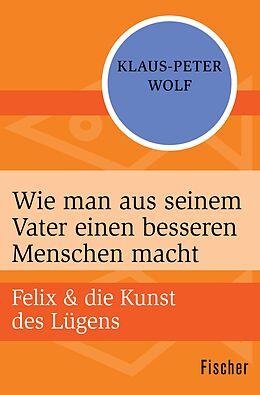 Cover: https://exlibris.azureedge.net/covers/9783/1056/0429/8/9783105604298xl.jpg