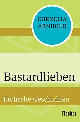 Cover: https://exlibris.azureedge.net/covers/9783/1056/0482/3/9783105604823xl.jpg